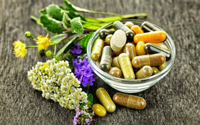 The best urinary tract infection treatment